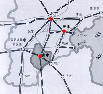 ·地理位置